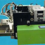 フィルム袋自動捺印機サーマルプリンタ搭載機